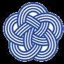 紡ぎ家ロゴ
